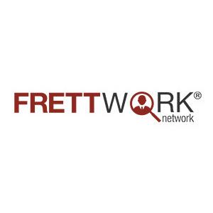 Frettwork network