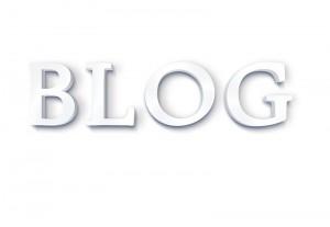 Corporate_Blogs